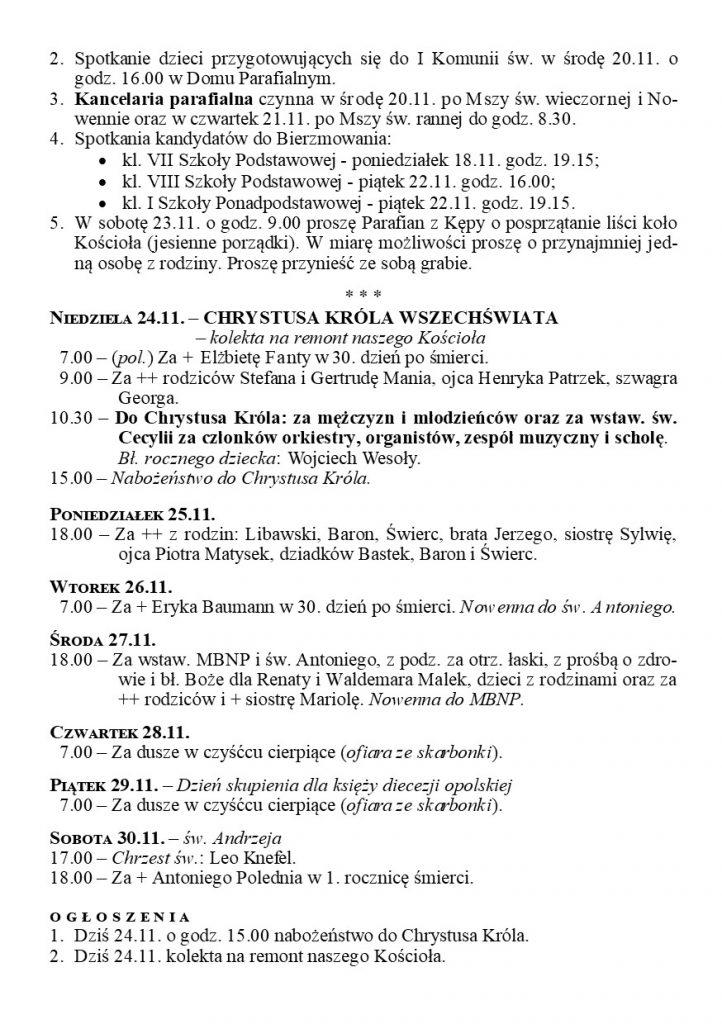 https://www.parafialuboszyce.pl/wp-content/uploads/2-722x1024.jpg