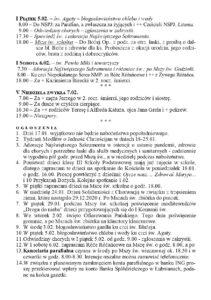 https://www.parafialuboszyce.pl/wp-content/uploads/3-24-211x300.jpg