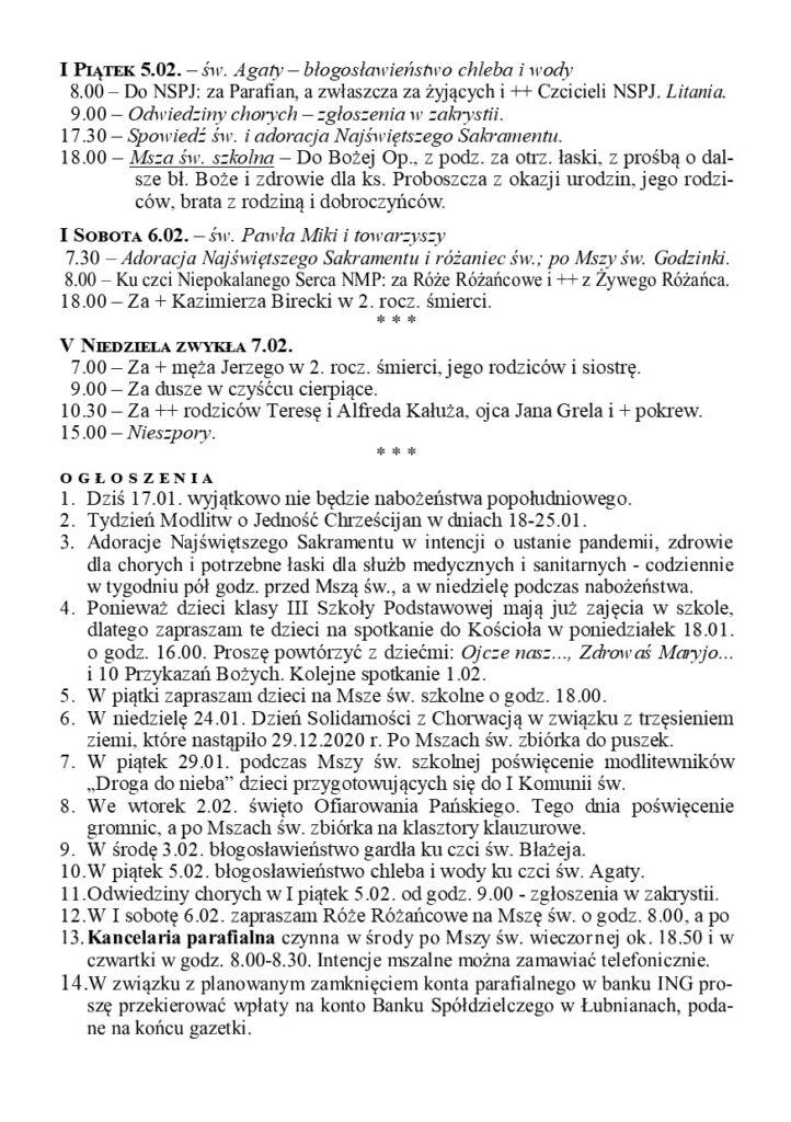 https://www.parafialuboszyce.pl/wp-content/uploads/3-24-722x1024.jpg