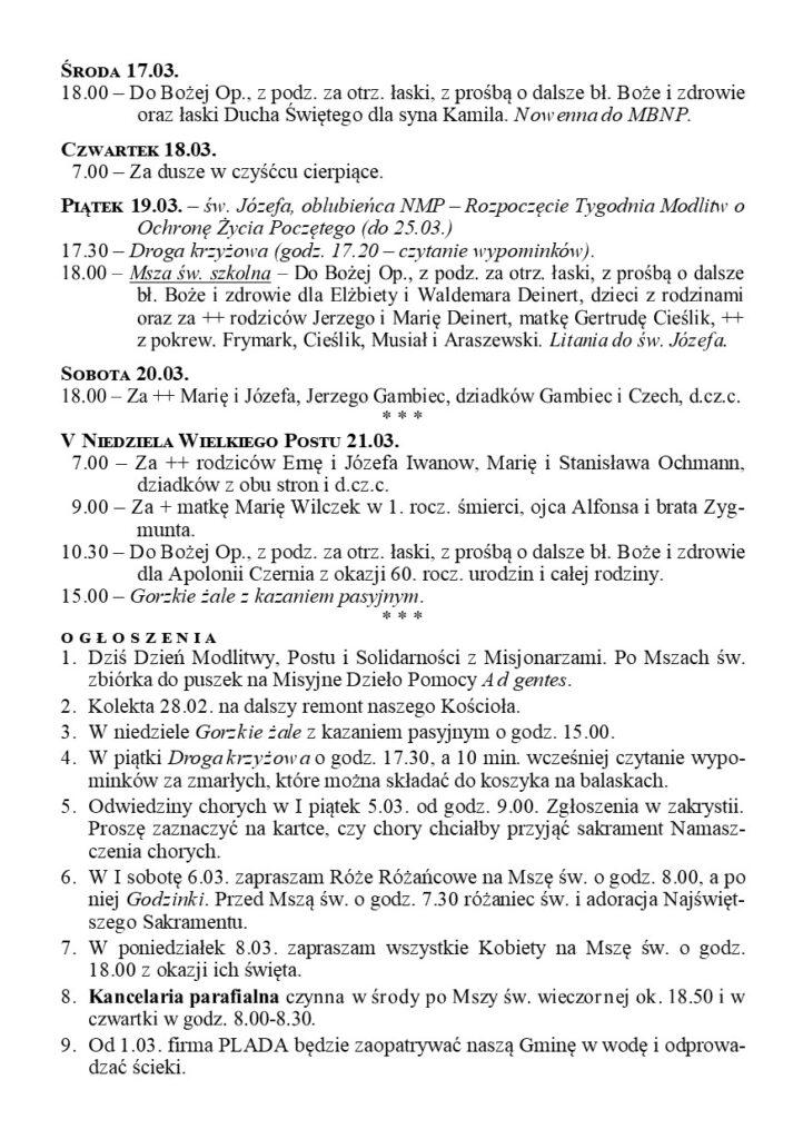 https://www.parafialuboszyce.pl/wp-content/uploads/3-26-722x1024.jpg