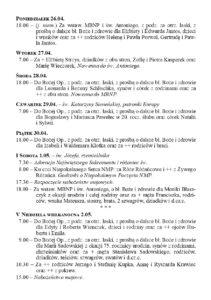 https://www.parafialuboszyce.pl/wp-content/uploads/3-30-211x300.jpg