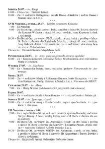 https://www.parafialuboszyce.pl/wp-content/uploads/3-36-211x300.jpg