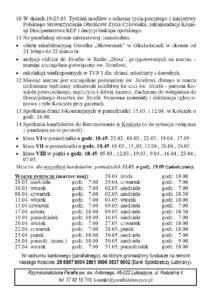 https://www.parafialuboszyce.pl/wp-content/uploads/4-34-211x300.jpg