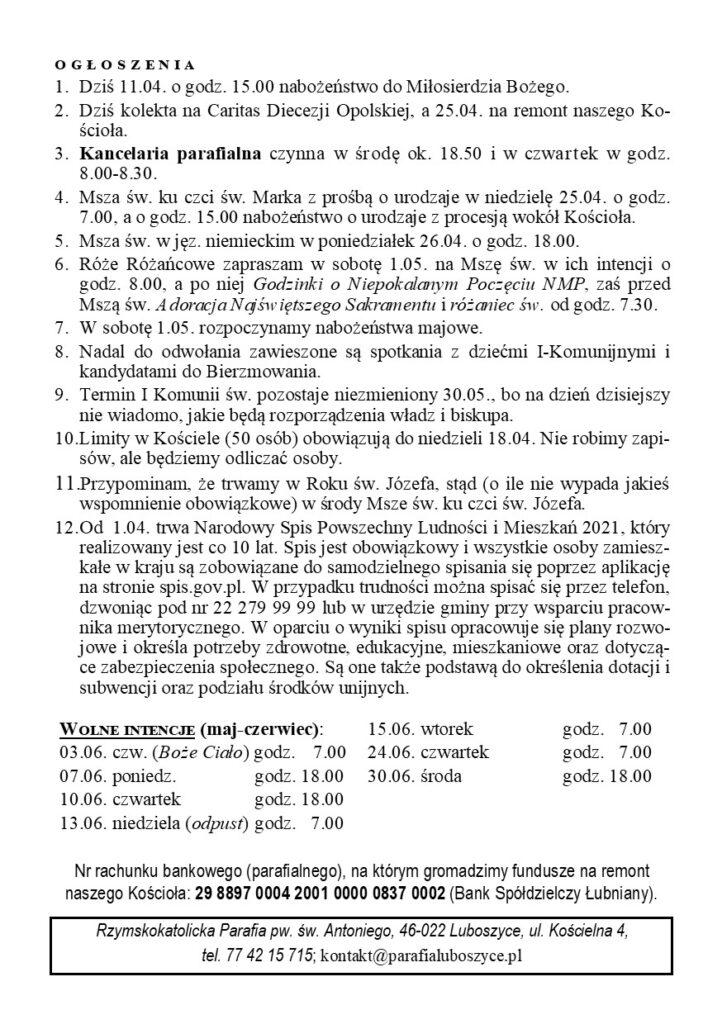 https://www.parafialuboszyce.pl/wp-content/uploads/4-38-722x1024.jpg
