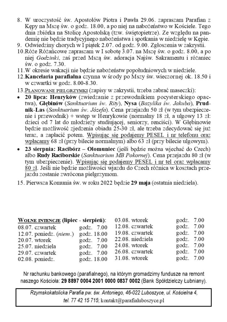 https://www.parafialuboszyce.pl/wp-content/uploads/4-43-722x1024.jpg