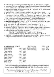 https://www.parafialuboszyce.pl/wp-content/uploads/4-48-211x300.jpg