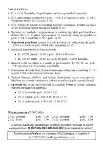 https://www.parafialuboszyce.pl/wp-content/uploads/4-51-211x300.jpg