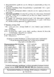 https://www.parafialuboszyce.pl/wp-content/uploads/4-7-211x300.jpg