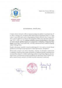 https://www.parafialuboszyce.pl/wp-content/uploads/Dyspensa_Ogólna-212x300.jpg