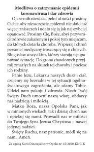 https://www.parafialuboszyce.pl/wp-content/uploads/Modlitwa-185x300.jpg